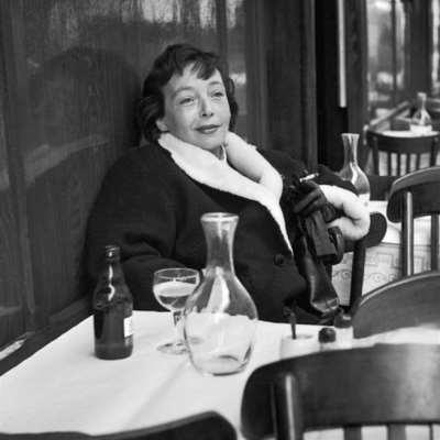 مارغريت دوراس: الحب المستحيل بين الأدب والسينما
