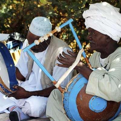 السودان الذي لا نعرفه: كلام عند الجذور