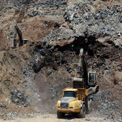 حرق النفايات في مصانع الاسمنت | «الوقود البديل»: من تحت الدلفة لتحت المزراب