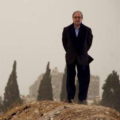 فيلم باسل الخطيب في الصالات اللبنانية... وعاد دريد عن طريق «دمشق ــ حلب»
