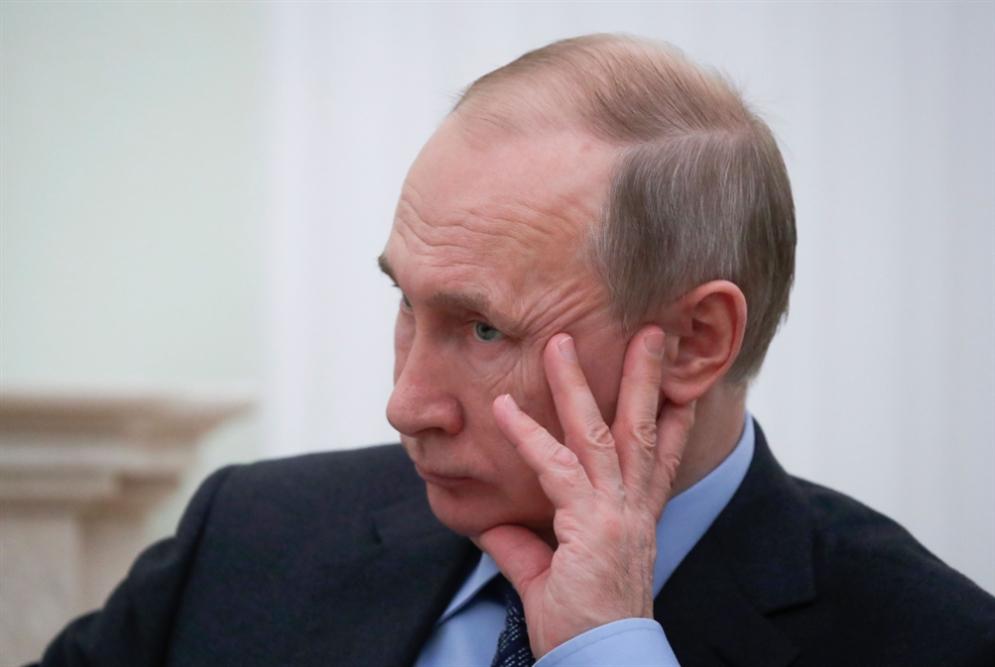 موسكو تردّ على واشنطن: صاروخ أسرع من الصوت!