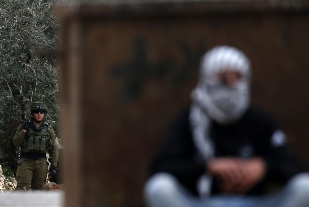 طرح فلسطيني جديد على القاهرة: الهدوء مقابل الهدوء