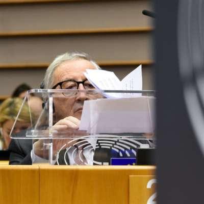 الأوروبيون يُفرملون إعادة العلاقات العربية مع دمشق