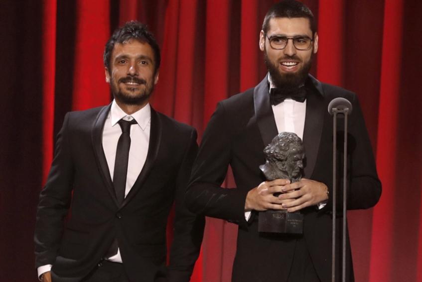 جوائز «غويا» 2019: انتصار لـ «غزّة» المقاومة