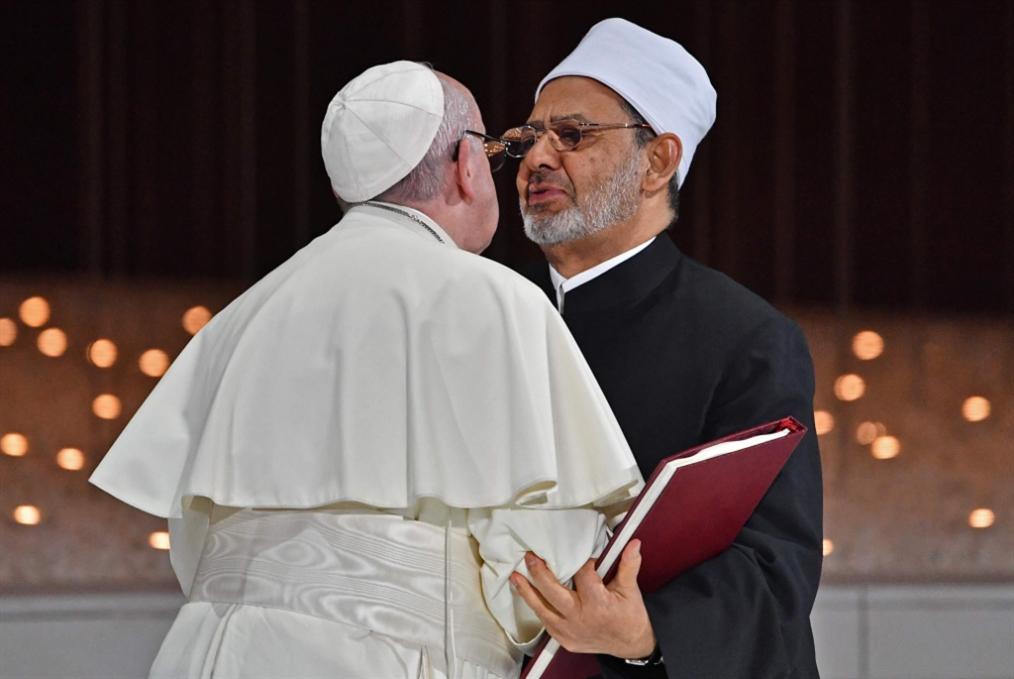 الحوار الإسلامي ــ المسيحي بين الإفلاس وعودة الروح