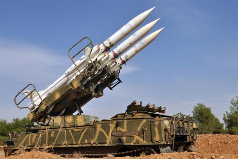دمشق تستعدّ لـ«ردود نوعية» على اعتداءات العدو