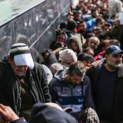 رواتب غزة: مصائب قوم عند قوم... زيادات!