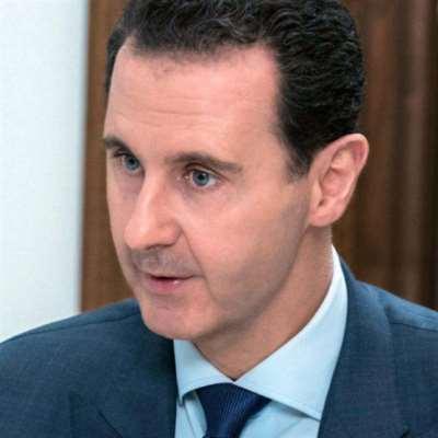 سوريا 2019: صراع الأولويات نحو شرق أوسط جديد