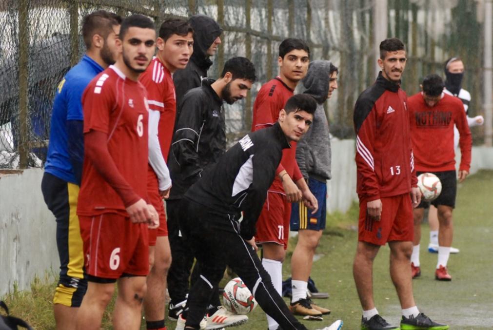 مواهب لبنان البعض أخذوا فرصهم... وكثر ينتظرون