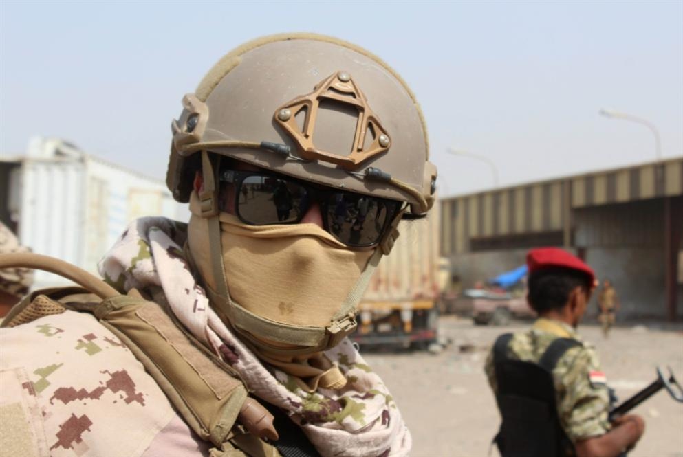 تنمية الإرهاب في اليمن: أسلحة الإمارات في أيدي «القاعديين»