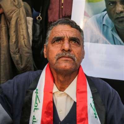 جبهة الحرية... مثقفو  العراق في الخط الأمامي