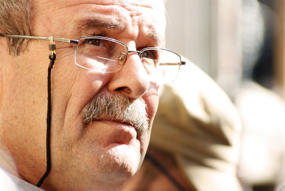 عبد اللطيف عبد الحميد: «عزف منفرد» في السينما