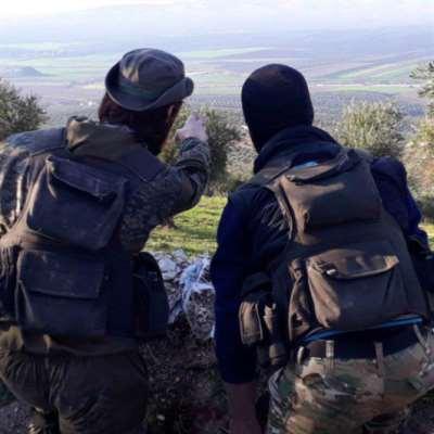 حرب «النصرة» و«الحرّاس» تقترب: الجولاني يقسّم «القاعدة»