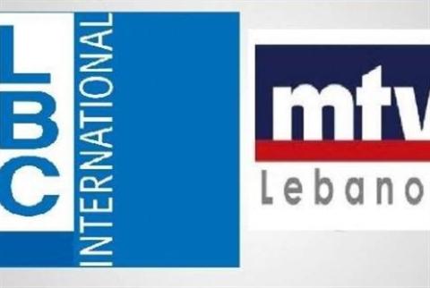 حمى المنافسة ضربت القنوات اللبنانية: «كلن بالمرتبة الأولى»