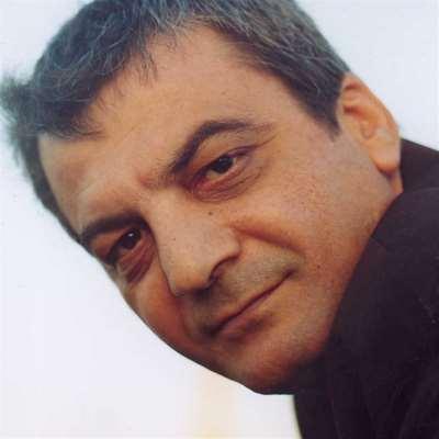 أعماله الكاملة صدرت في بيروت: الشعر   تجربةً كيانيةً وفلسفة حياة