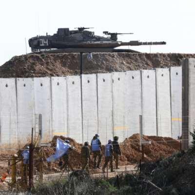 لبنان يفرّط بأراضي «التحفّظ»!