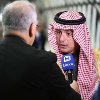 الكونغرس ماضٍ في ضغوطه على السعودية: خاشقجي «يظهر» من جديد!