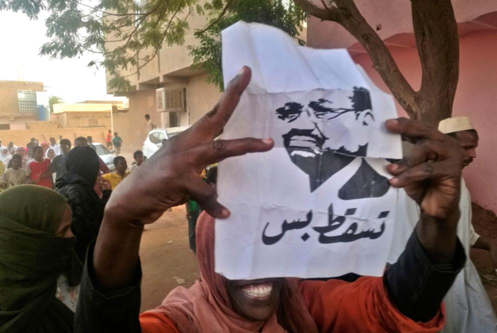السودان | مساعٍ خارجية لا تسعف الاقتصاد: واشنطن تضغط على البشير