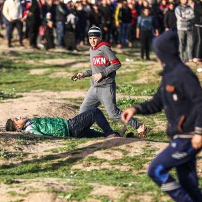 تشاؤم يظلّل محادثات القاهرة: ليس لغزّة إلا الوعود!