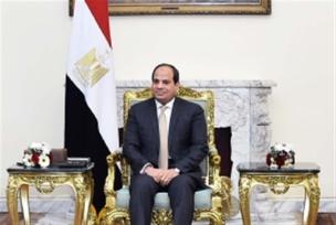 مصر رئيسةً للاتحاد الأفريقي: السيسي يتلقّف «الإنجاز»!