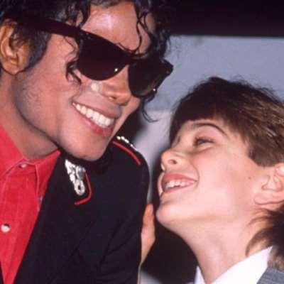 مايكل جاكسون... محاكمة بعد الموت تهزّ العالم
