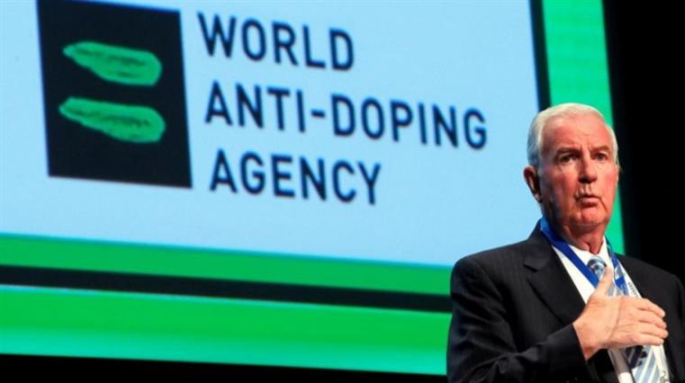 صورة الاتحاد الدولي لألعاب القوى يبقي على إيقاف روسيا