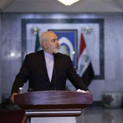 بغداد تستقبل روحاني اليوم: لسنا جزءاً من الحظر الأميركي