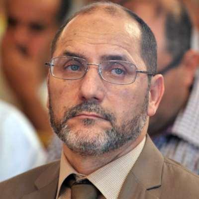 عبد الرزاق مقري: نلتزم بدعم الشعب الفلسطيني حتى ينال حريته