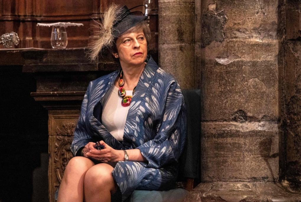 بريطانيا: ساعات حاسمة قبل «تقرير المصير»