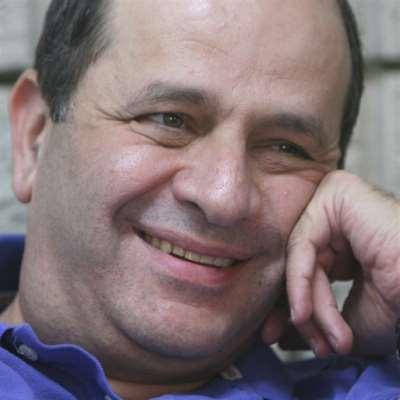 جعجع يخسر LBC: أموال القوات خوّة