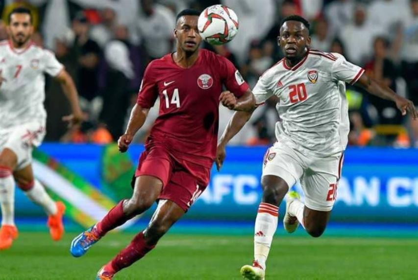 الإمارات تتودّد والدوحة ترفض العرض