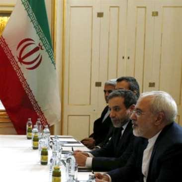 ما بعد الاتفاق: خيارات إيرانيّة في مواجهة أميركا