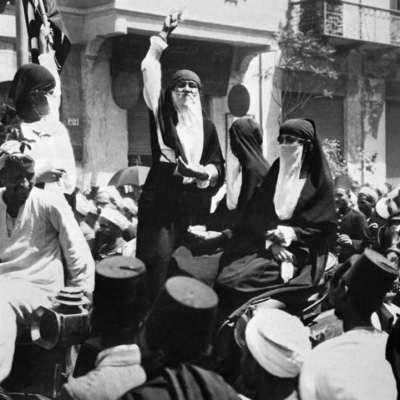 مئوية ثورة 1919: لماذا صعدت.. وكيف انكسرت؟