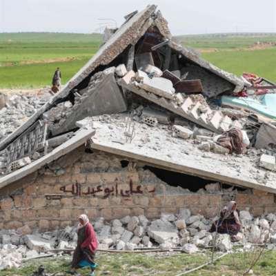 عودة التصعيد إلى إدلب: اعتراض بالنار على تسويف أنقرة
