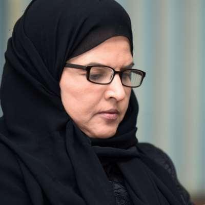 السعودية تحاكم ناشطات... تمهيداً لإطلاق سراحهنّ؟