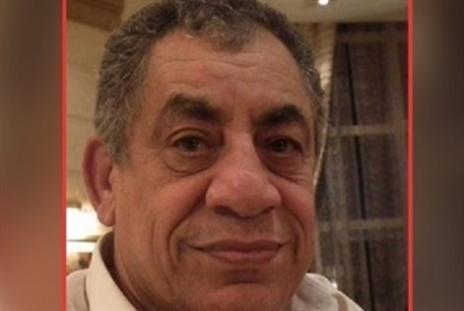 رحيل السيناريست المصري محمد خليفة