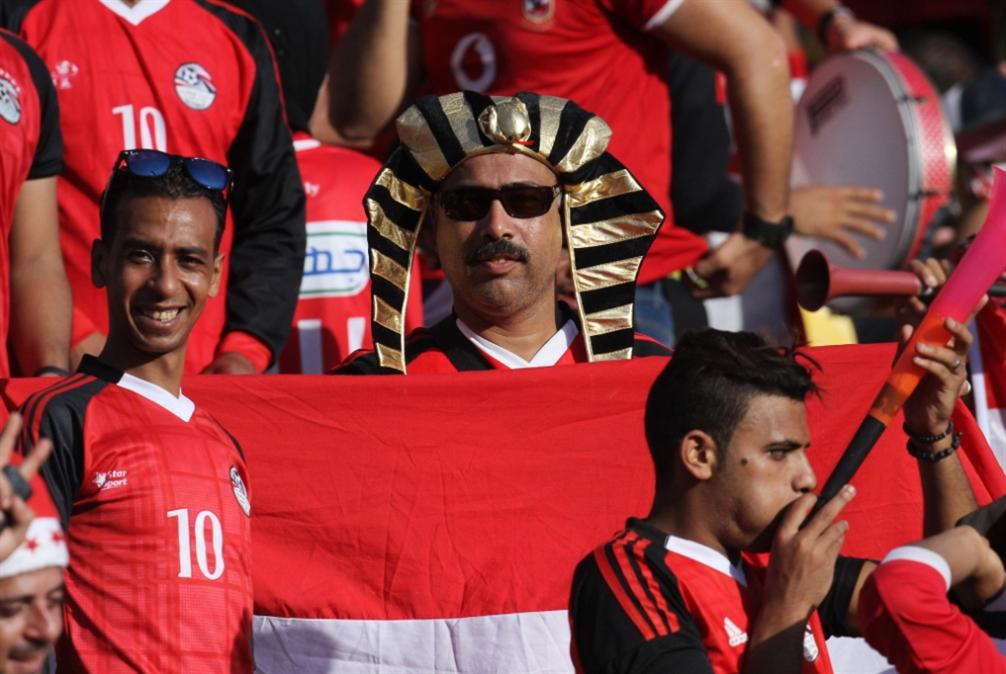 الموسم الأصعب في تاريخ الكرة المصرية