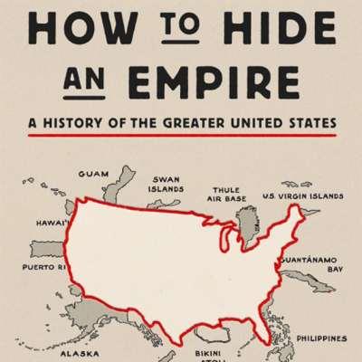 «أميركا الكُبرى»: الولايات المتحدة ومستعمراتها المترامية