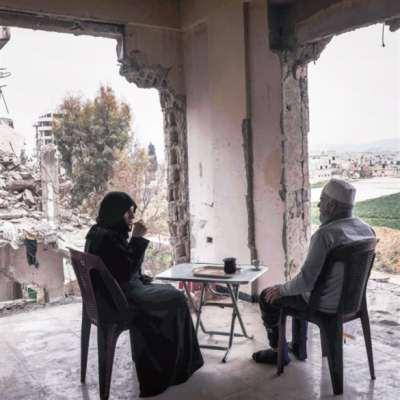الحرب تطوي 8 سنوات: سوريا من الممانعة إلى المواجهة