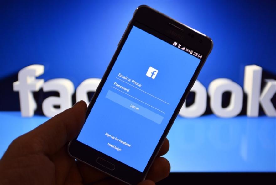 فايسبوك يحذف فيديو الاعتداء الإرهابي في نيوزيلندا