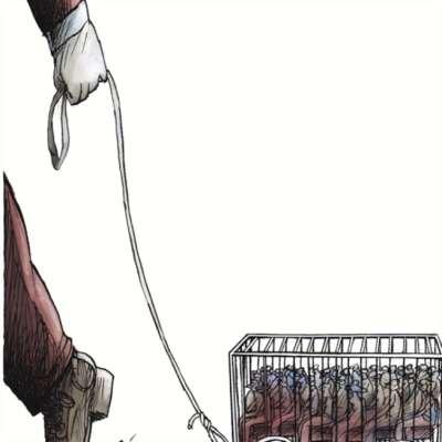 الدَّيْن العام في لبنان: «القمع المالي» أم تصفية حملة السندات كطبقة؟
