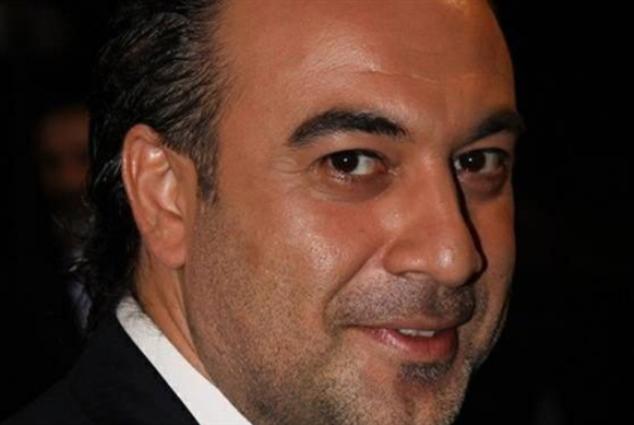 وائل أبو غزالة بين «مسافة أمان» و«أثر الفراشة»