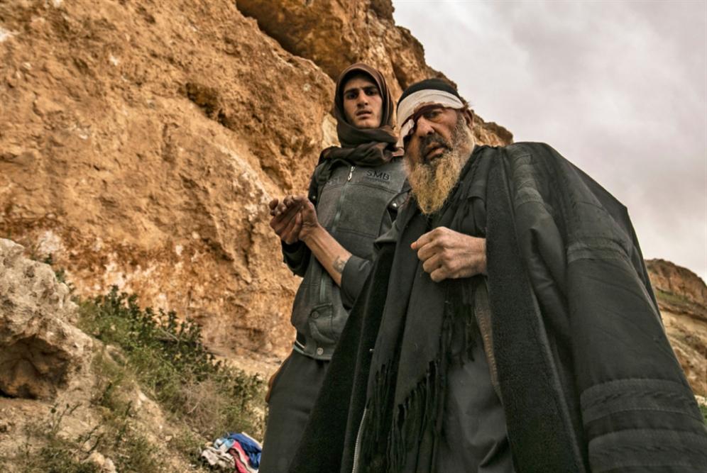 العراق: بدء محاكمة المتورطين من «الدواعش» الأجانب