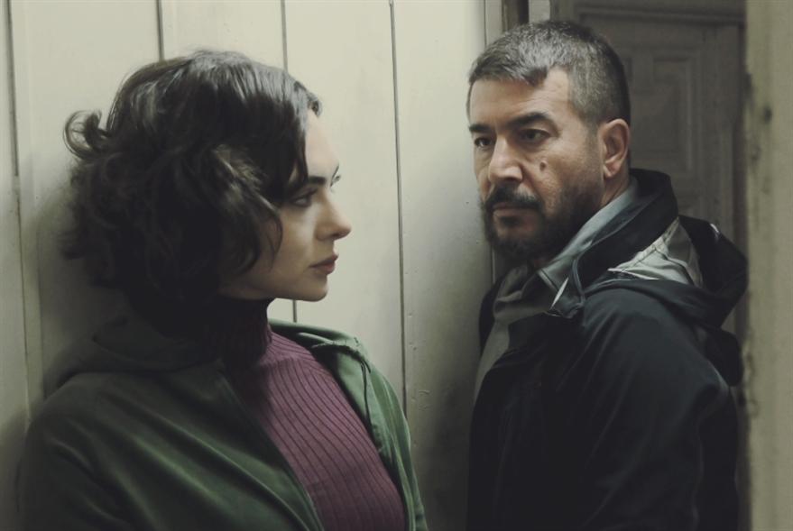 «دقيقة صمت» تعيد الدراما السورية إلى الواقع؟