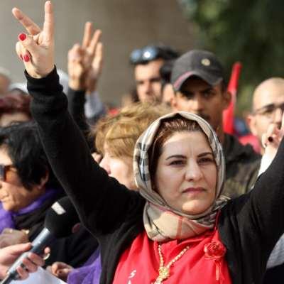 عراق ما بعد الغزو... غياب السلطة وفساد وتظاهرات