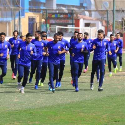 مواجهة عربية في ربع نهائي دوري الأبطال