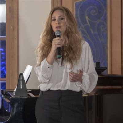 «بيت الدين»: اقتصاد الأزمة ودورة اللبنانيين العائدين!