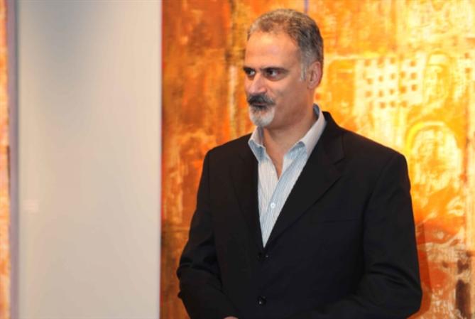 نزار صابور: تحية إلى صنّاع أرشيف الجمال السوري