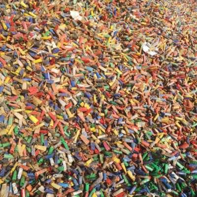 5,5 مليون خرطوشة لإعادة التدوير
