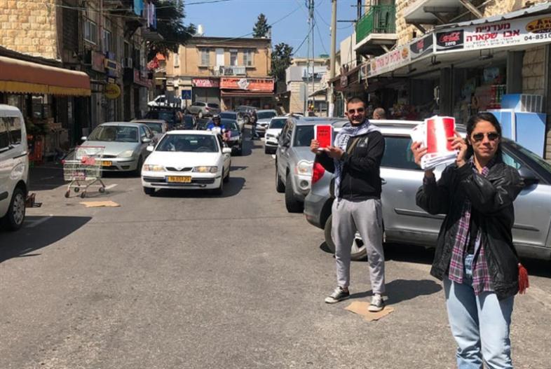الوعي الفلسطيني يجدّد نفسه: اتساع «المقاطعة الشعبية» لانتخابات الكنيست
